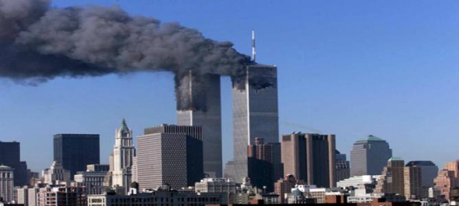 Informe sobre el 11-S: Las autoridades saudíes «apoyaron» a los terroristas de los aviones