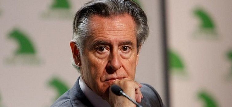 Las preferentes de Caja Madrid, a juicio el 14 de julio