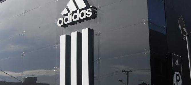 Adidas endiosa a Messi tras ganar el Balón de Oro