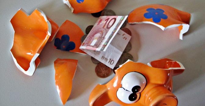 Cinco consejos para reducir las facturas del hogar