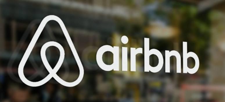 """Airbnb ve """"un retroceso"""" el decreto del turismo de Cataluña"""