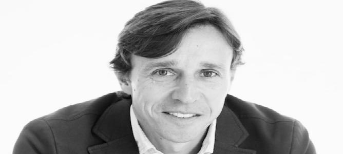 Alejandro Morales, Nuevo Director de Desarrollo de Negocio en M&CSaatchi