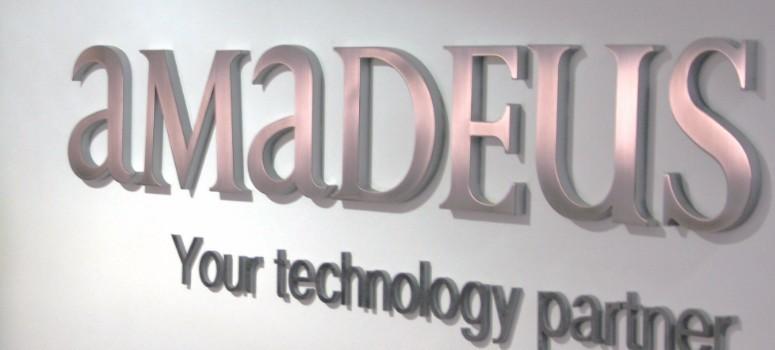 Amadeus compra la australiana ICM Airport Technics