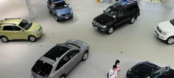 Los expertos prevén una subida del seguro de coche de hasta el 6%