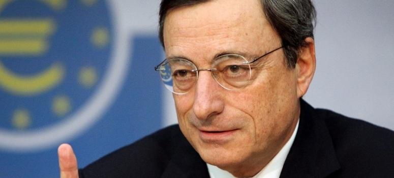 La mano del BCE en el mercado de deuda, constitucional con matices