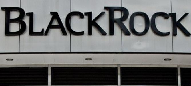 BlackRock posee ya el 7% de Merlin Properties