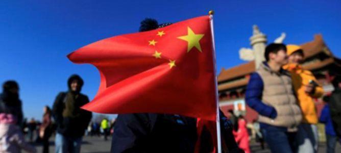 Pekín anima a comunidades emigrantes en el exterior a invertir más en China