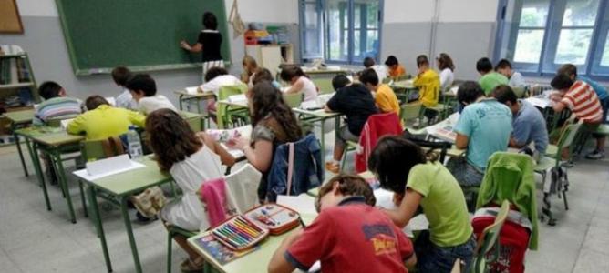 Un simple truco puede ayudar a los estudiantes a aprobar y mejorar las notas en matemáticas