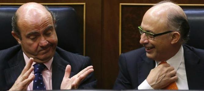 Revés judicial del TJUE a España por la ley de blanqueo de capitales