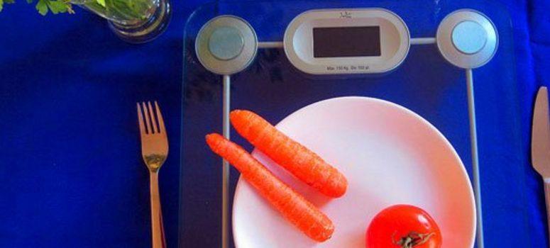 'Operación bikini': Cuatro dietas, algunas peligrosas, que circulan en la actualidad