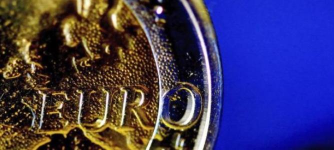 Los inversores ven más riesgo en España que en Italia