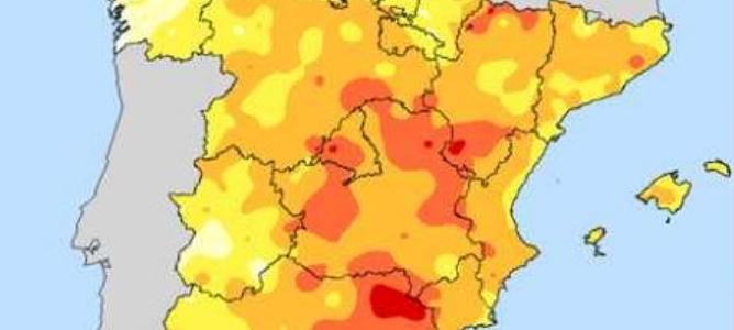 'Vende España': la prima de riesgo se dispara y supera con creces a Italia