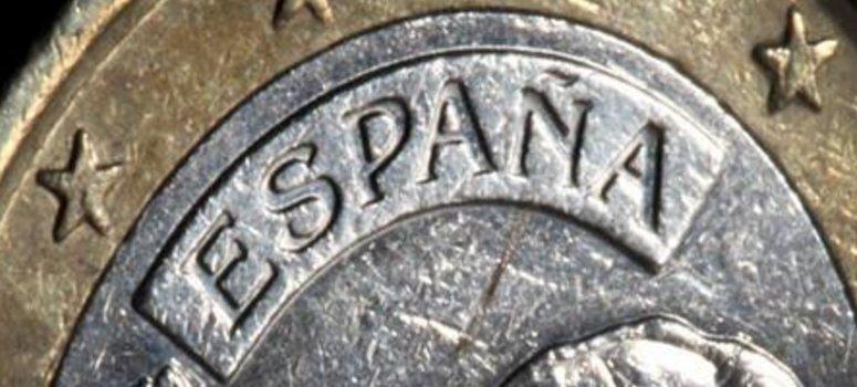 España suma 15.000 ricos en 2015 y tiene el puesto 14 del mundo