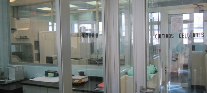 Faes Farma firma con Hikma la licencia de su antihistamínico Bilastina en EE.UU.