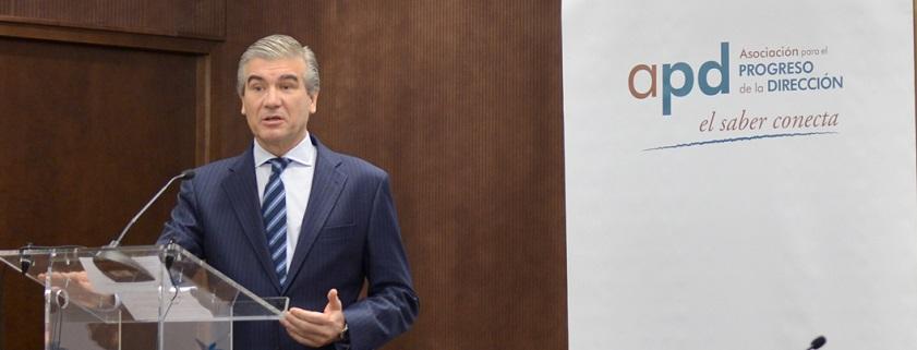Abertis paga 948 millones por el 100% de Autopista Central