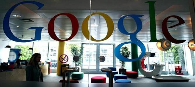 Google mostrará publicidad contra el Estado Islámico