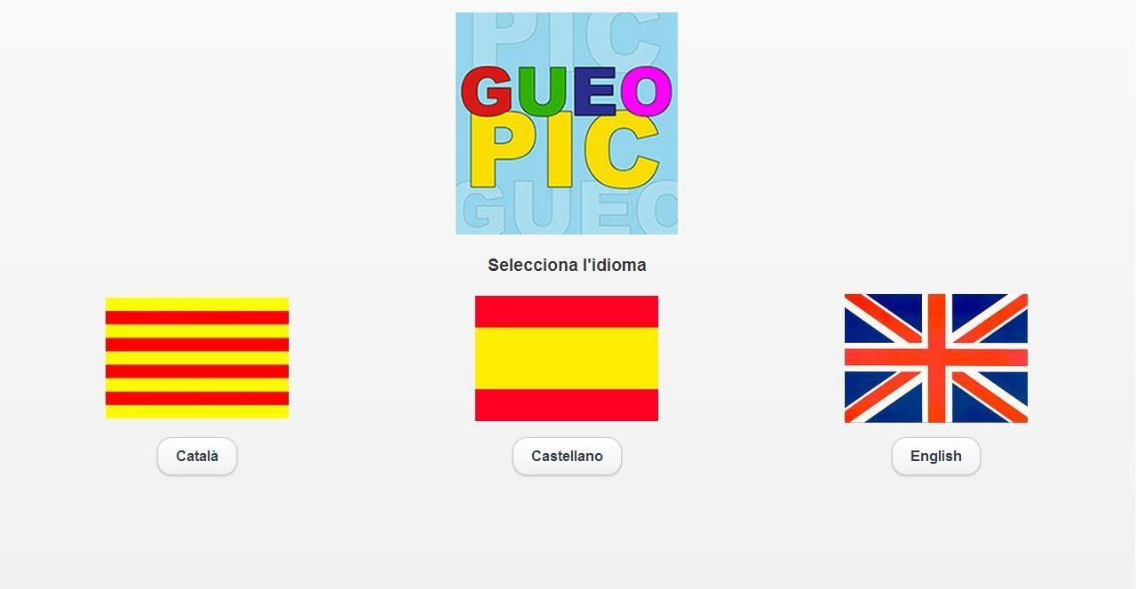 Crean una app para niños autistas