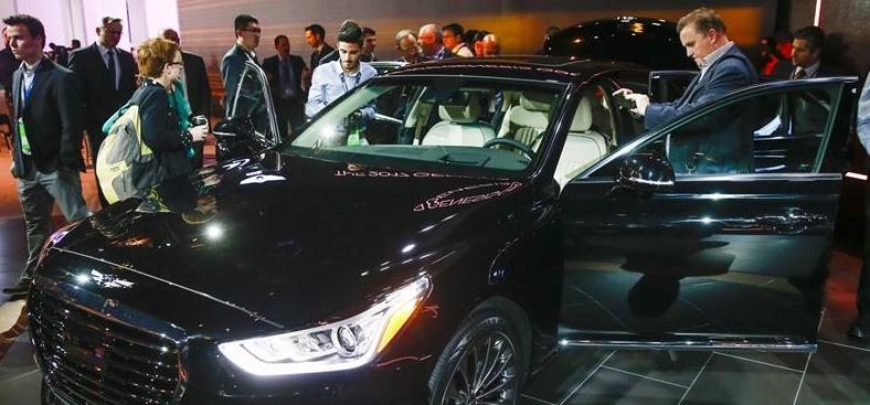 Hyundai gana el premio One Show