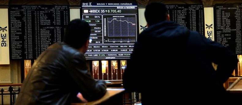 ¿Cuáles son los mejores valores de la Bolsa por técnico y fundamental?