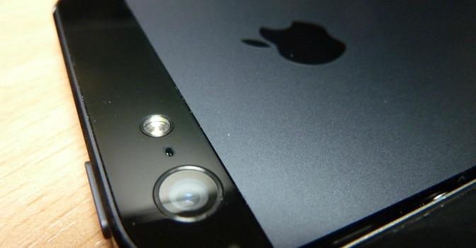 ¿Cómo limpiar la memoria de tu iPhone?
