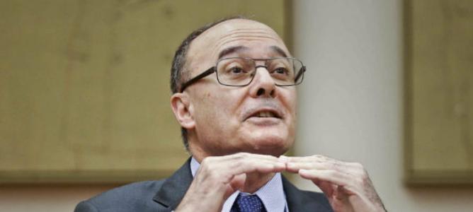 La economía española empeora sin Gobierno