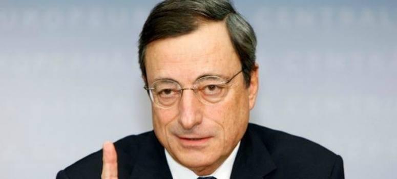 El BCE ya ha comprado 4.898 millones de deuda corporativa