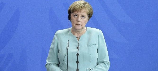 Los partidos de Gobierno en Alemania en mínimos históricos, según una encuesta