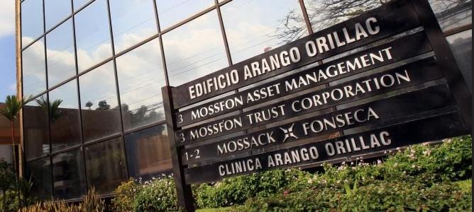 Mossack Fonseca demandará a los periodistas de los 'papeles de Panamá'