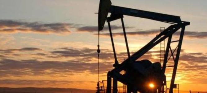 El regreso de Irán al mercado del petróleo sacude los precios