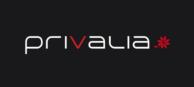 Vente Privée compra Privalia por 500 millones