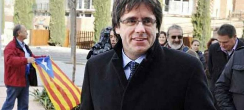 La inversión extranjera en Cataluña cae un 50% desde la llegada de Puigdemont