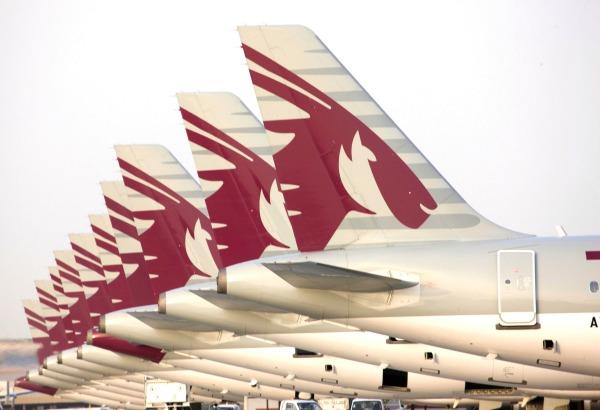 ¿Qué busca Qatar en IAG tras contratar al departamento corporativo de HSBC?