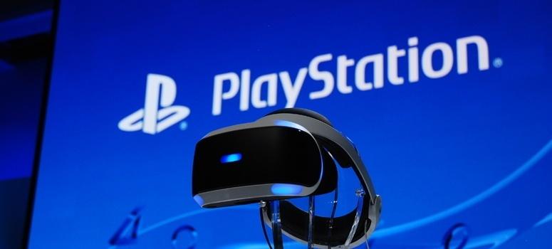 La realidad virtual se enfrenta a su peor temor: la audiencia