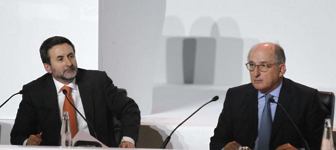 Repsol vale en Bolsa casi lo mismo que pagó por Talismán
