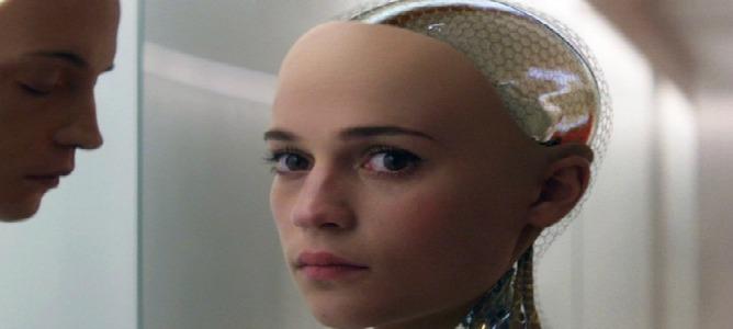 Un robot fue profesora en una universidad durante año y medio y nadie se dio cuenta