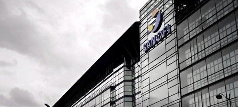 Sanofi y Google crean una empresa común para tratar la diabetes