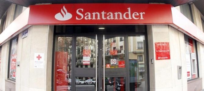 Santander España lanza dos nuevas gamas de mixtos
