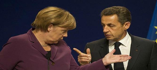 WikiLeaks revela que EEUU espió las reuniones de Ban Ki-moon, Merkel o Berlusconi