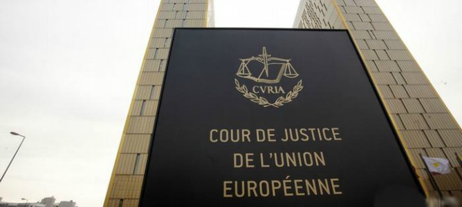 La CECA, segura del rechazo de la retroactividad en las cláusulas suelo