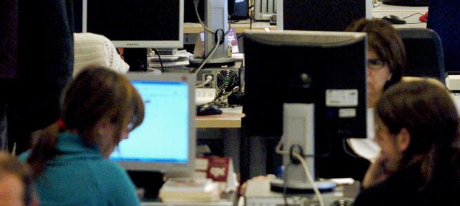 ¿Deben ser remuneradas las prácticas laborales?