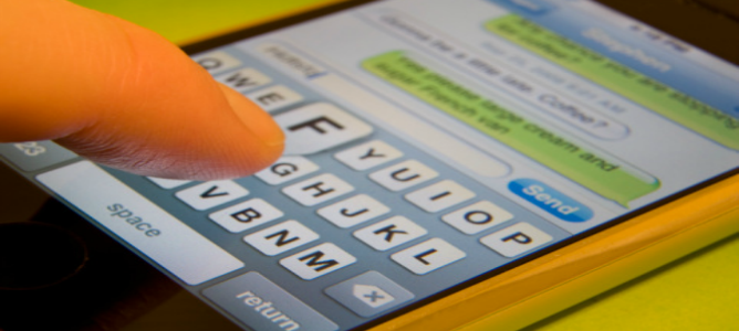¿Cómo evitar que Facebook acceda a tu teléfono?
