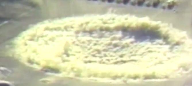 Vídeo de Corea del Sur tras la prueba de la bomba de Corea del Norte