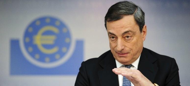 El interés del bono español a diez años, en mínimos históricos