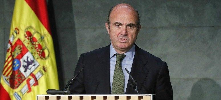 Los socios de España apoyan la prórroga del déficit