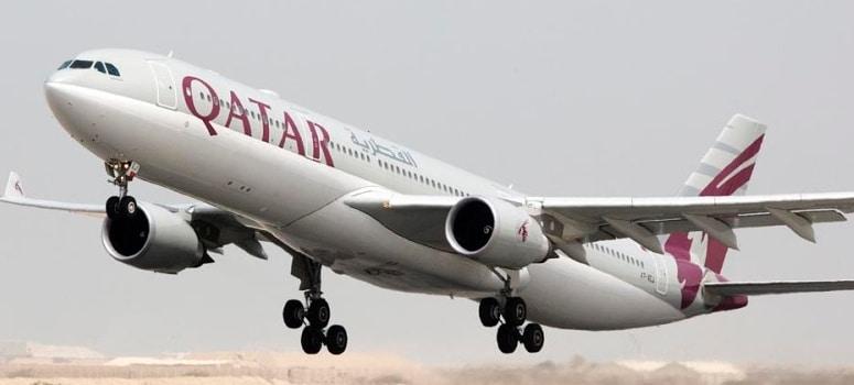Qatar Airways se lanza a por IAG y desata la guerra entre los accionistas