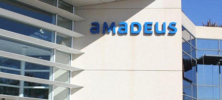 "Amadeus: ""Esperaría a que bajara a los 40 euros para entrar"""