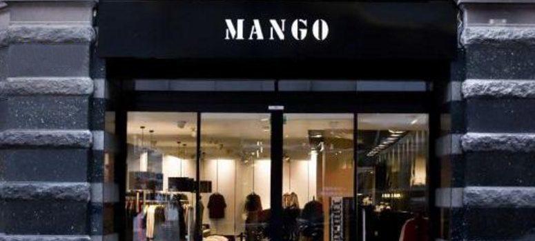 Mango vende su sede Barcelona pero seguirá de inquilino