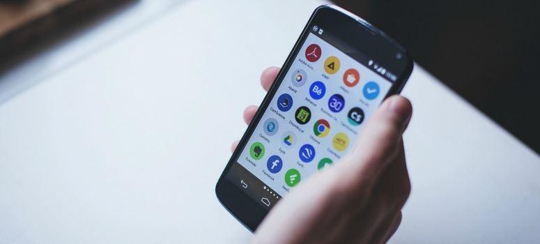HummingBad, un peligro para Android