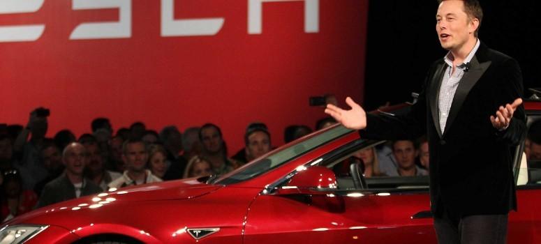 Tesla aumenta sus pérdidas un 70%