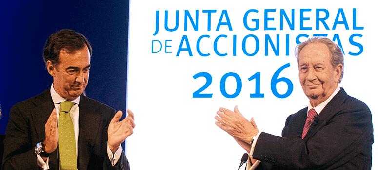 villar-mir-junta-general-de-accionistas-2016